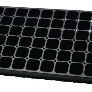 50 Cell Propagation inserts