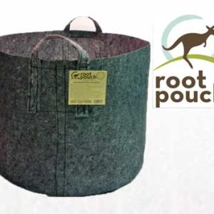 The Root Pouch 100 Gallon w/ Handle (10/Pk)