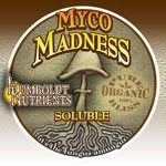 Myco Madness Soluble 1 lb